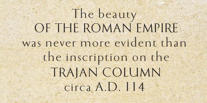 Emporia Roman