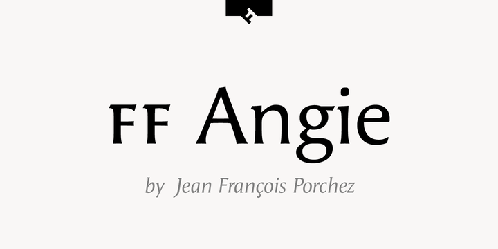 FF Angie