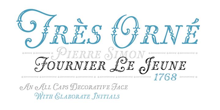 LTC Fournier Le Jeune
