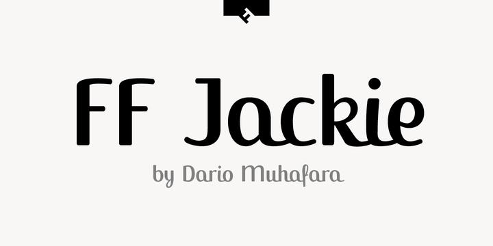 FF Jackie
